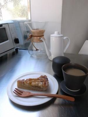 sai-teatime